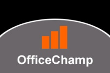 OfficeChamp-Logo